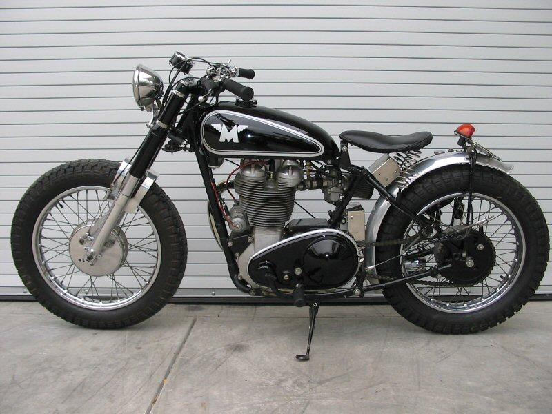 MOTOS PARA EL RECUERDO DE LOS ESPAÑOLES-http://garagecompany.com/bike_pic2004/yoshi/1957_matchless_g80_rr/1957_matchless_g80_rr_1.jpg