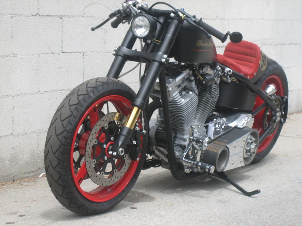 riders pe m c mais uma moto da old school. Black Bedroom Furniture Sets. Home Design Ideas