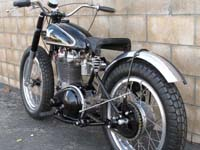 Yoshi S Museum Matchless G80rr Flat Track Racer Make Your Own Beautiful  HD Wallpapers, Images Over 1000+ [ralydesign.ml]