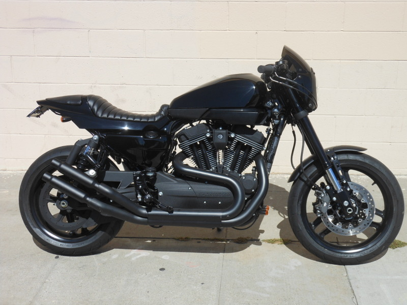 Muscle Bike Trio Ducati Diavel Yamaha Vmax And Triumph Rocket Iii 45409 additionally Custom Trike By Winstn together with Watch in addition Yamaha Xs 650 Bobber Chopper 37975 together with Triumph Bobber Frame. on triumph chopper frame